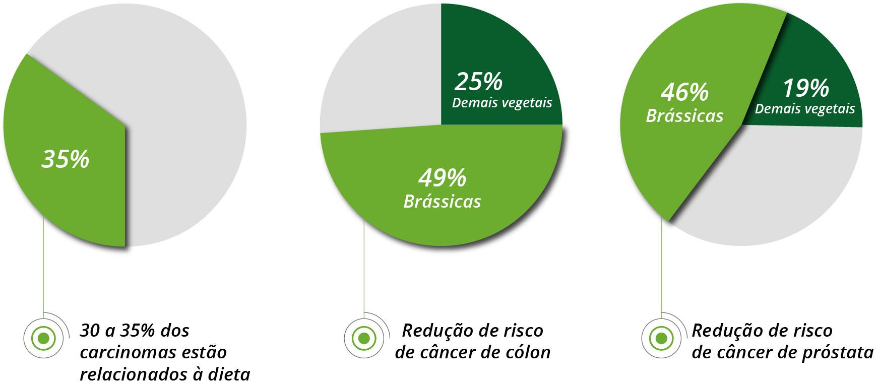 folato e tumore prostata